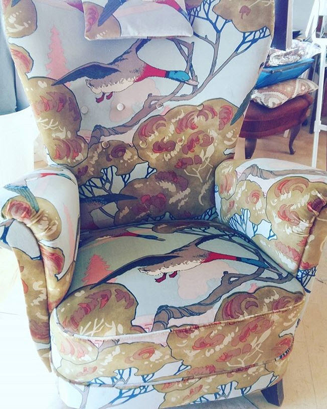 flying_ducks_chair_mulberry_home